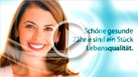 Cerec® Video